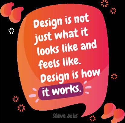 titikoko web & graphic design